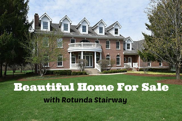 Do you love this beautiful home for sale too?