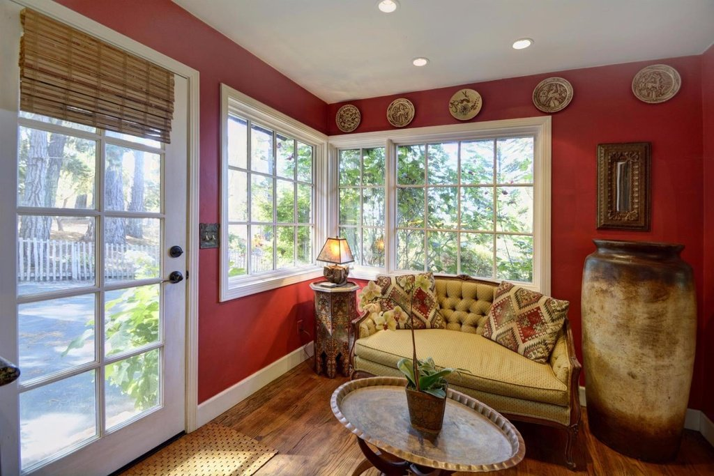 Cozy Cottage in Carmel at 96 Oak Way for sale