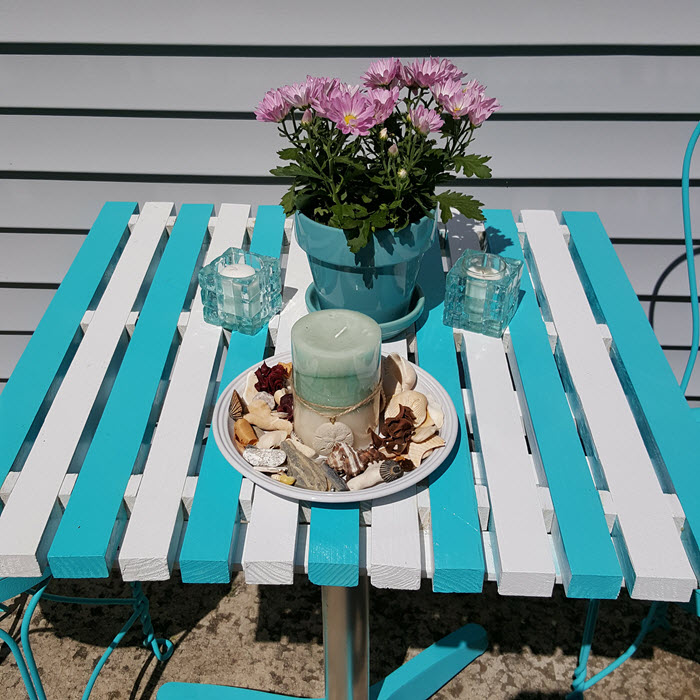 diy-coastal-bistro-table