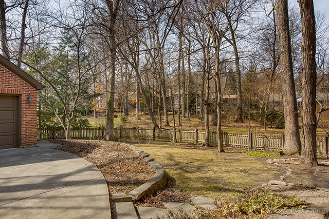 For Sale - 1928 Tudor home on large wooded lot - Keller Williams