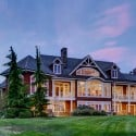 Luxurious Equestrian Estate For Sale is One of the Best