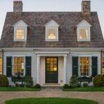 HGTV Dream Home 2015 Winner – Fairy Tales Do Come True