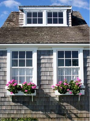 Cottages & Storybook Houses-Reader Favorite