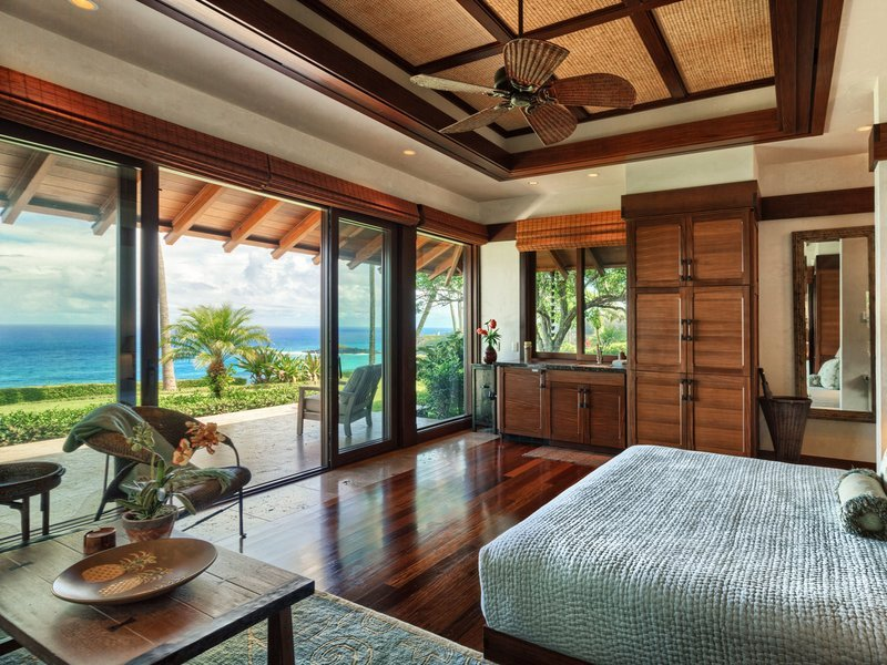 Astounding The Most Expensive Beach House In Hawaii Download Free Architecture Designs Scobabritishbridgeorg