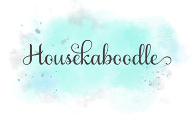 Housekaboodle