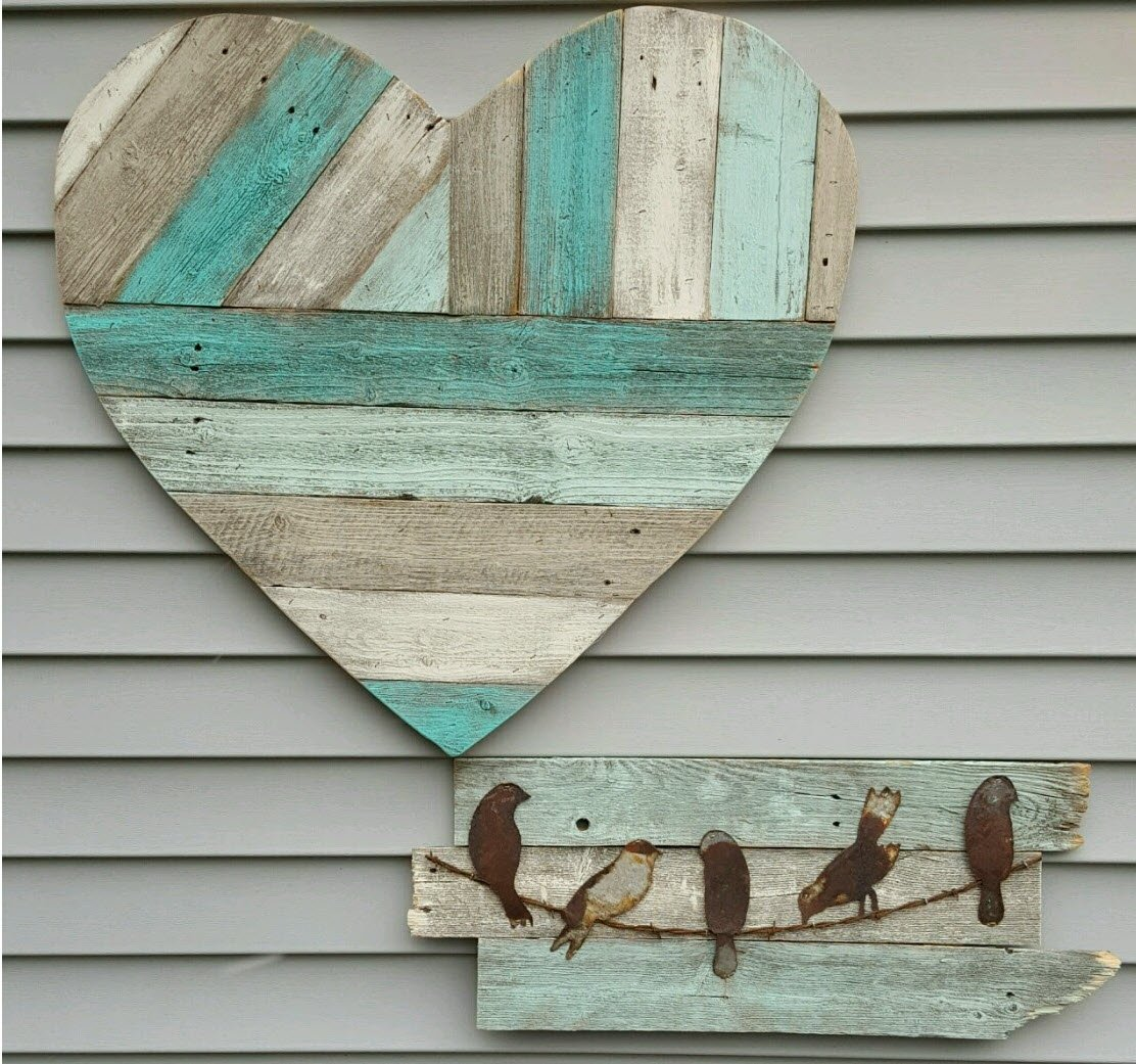 How To Have the Best Rustic Farmhouse Style Decor - Housekaboodle