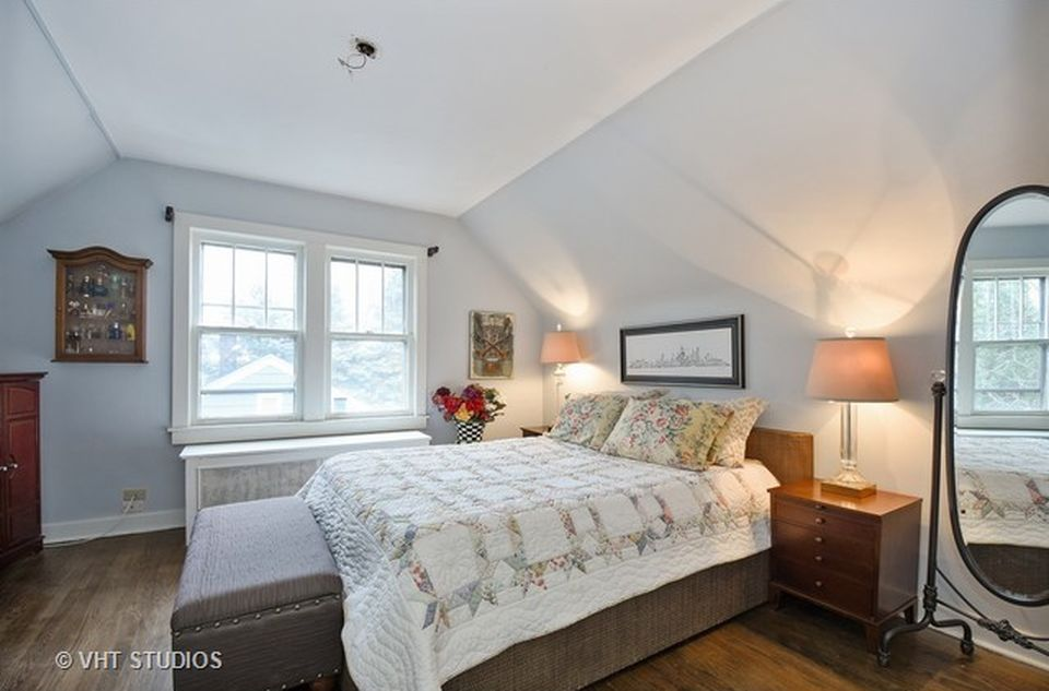 Ideal Sears Catalog Home Is A Charming Cottage To Love