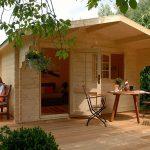 10 Tiny Houses On Amazon To Buy