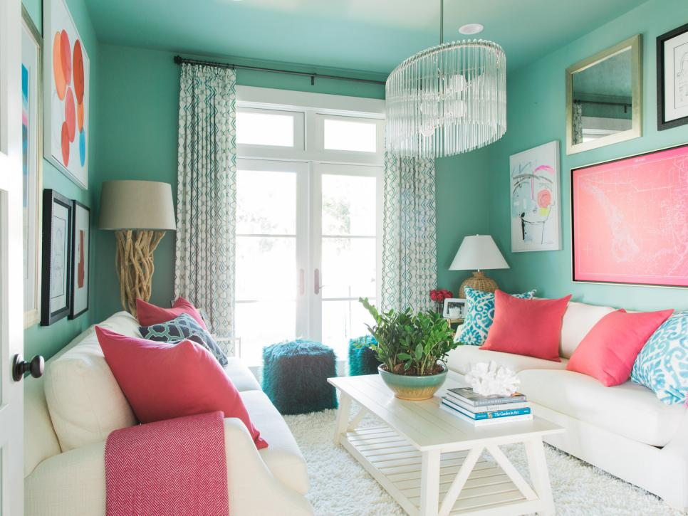 Lively coastal beach house is hgtv dream home 2016 for Hgtv home decor