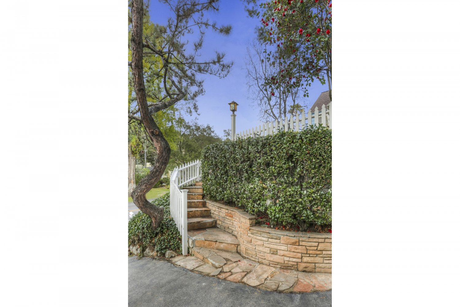 Pennsylvania Dutch Cottage Gerard Colford for sale in Glendale CA