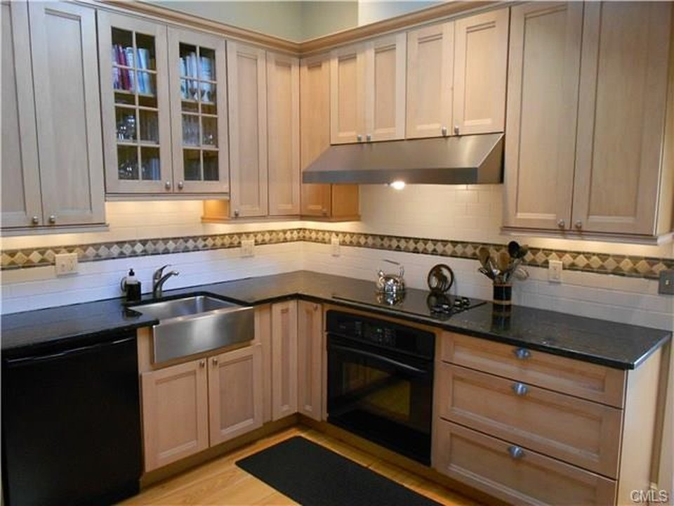 Kitchen Cabinets In Ct Custom White Kitchen Cabinets In New Canaan Ct Kountry Kraft Kitchen