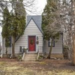 Sears Catalog Home – A Charming Cottage To Love