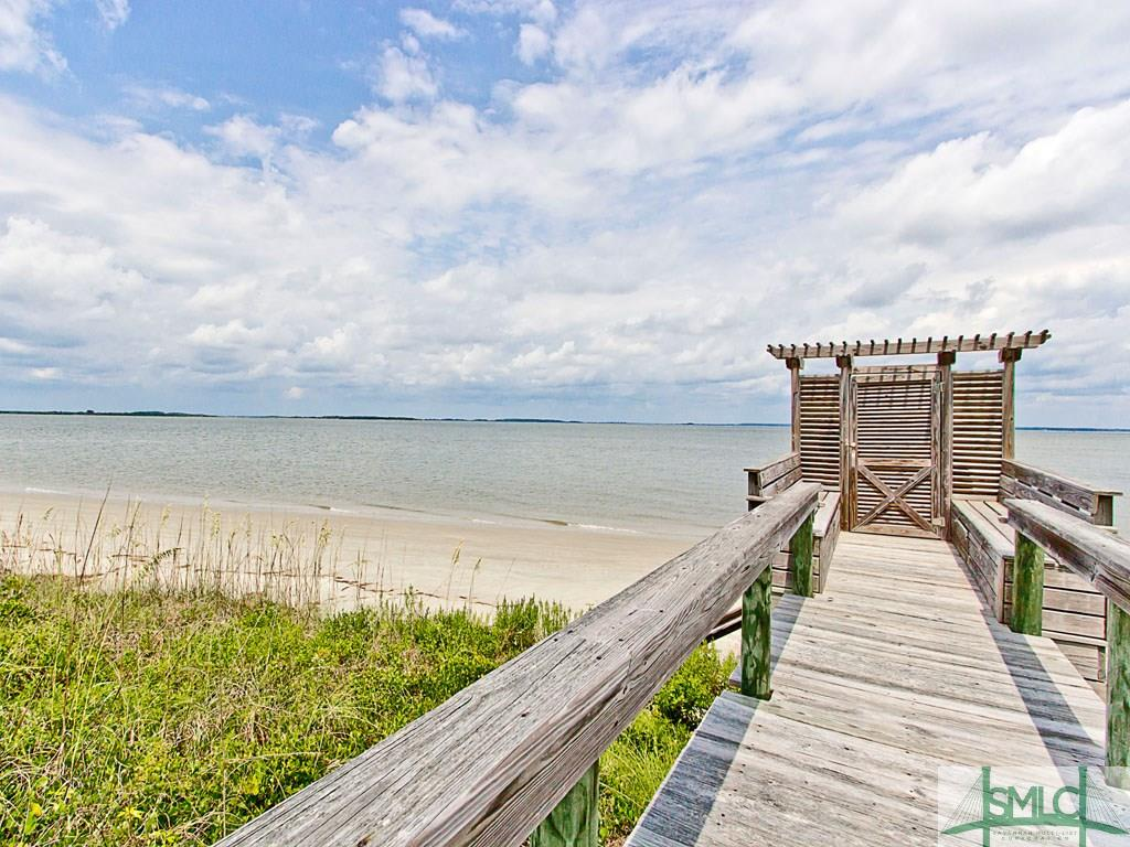 See Sandra Bulllock Tybee Island Beach House for sale
