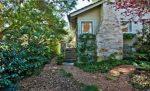 Storybook Cottage For Sale in Carmel