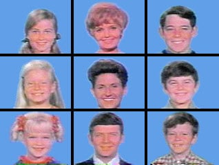 The Brady Bunch Show