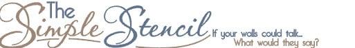 The Simple Stencil Company