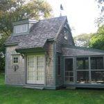 10 Teeny Tiny Houses With Big Style