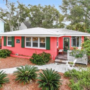 Tybee-Island-Castaway-Cottage-for-sale