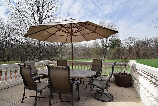 Beautiful home Illinois for sale