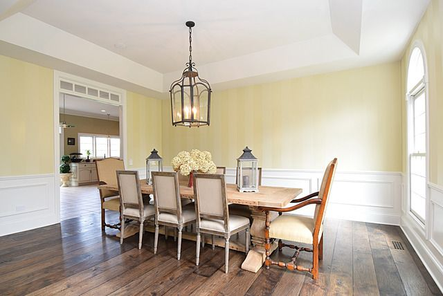 Stunning Warrenville IL estate for sale